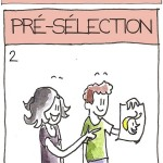 2-bd-etapes-inscription-pre-selection