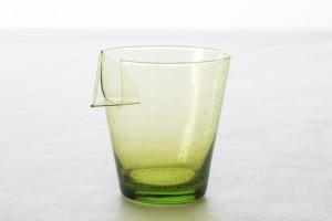 Vert-égo