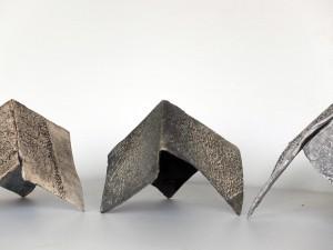 nadia-panziera-sculpture1