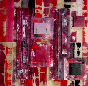 visuel-Niss-peinture-2