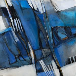 05_Bleu méditerranée(2)_web