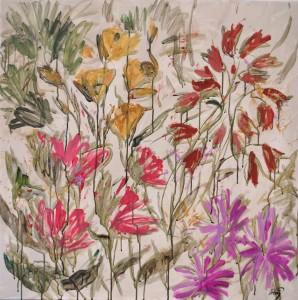170820_flores_oxyderouge_mauve