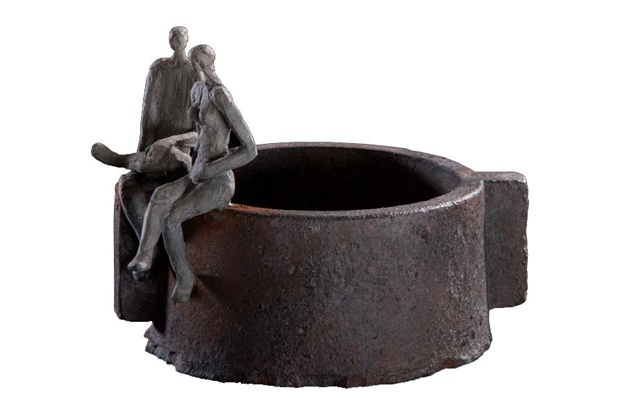 bronze-couple-suite