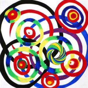 ronds-dans-leau-arts-en-ball2