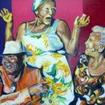 3 cubano