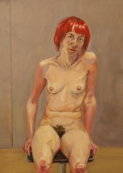 Une œuvre de Jean-Louis ENGELS