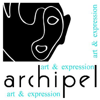 Une œuvre de l'Atelier Archipel