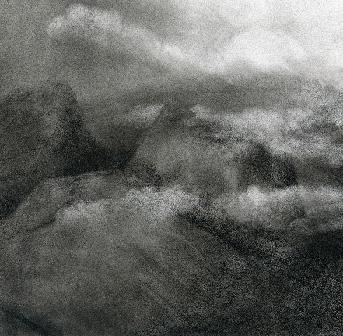 Une œuvre de DEMEMEREAU Geneviève