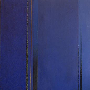 Une œuvre de GILLY Jean-Pierre